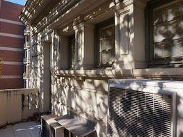 Oficina en alquiler en calle Parallel, El Poble Sec-Montjuïc en Barcelona - 223641906
