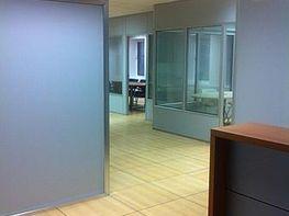 Oficina en alquiler en calle Conde Salvatierra, Sant Gervasi – Galvany en Barcelona - 242056954