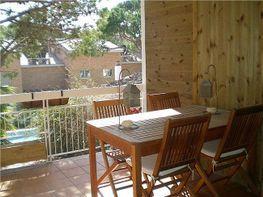 Apartment in verkauf in Playa in Castelldefels - 377630233