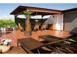 Dachwohnung in verkauf in Gavà Mar in Gavà - 343541933