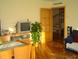 Maisonettewohnung in verkauf in Can vinader in Castelldefels - 343542452