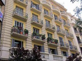 Piso en venta en calle Guillem Tell, El Putxet i el Farró en Barcelona