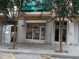 Local - Local comercial en alquiler en Mataró - 278101844