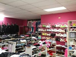 Local - Local comercial en alquiler en Mataró - 278102447