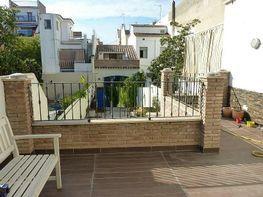 Chalet - Chalet en venta en Vilassar de Mar - 278104634