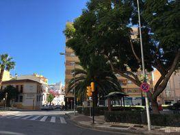 Local comercial en alquiler en Bailén - Miraflores en Málaga - 384871790