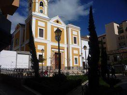 Pis en venda El Candado-El Palo a Málaga - 398112863