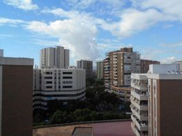 Pis en venda Perchel Norte-La Trinidad a Málaga - 384865886