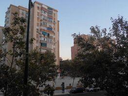 Pis en venda La Luz-El Torcal a Málaga - 384865955