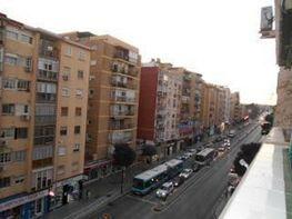 Pis en venda Carlos Haya a Málaga - 384866033