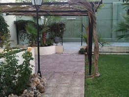 Pis en venda Teatinos a Málaga - 384866069