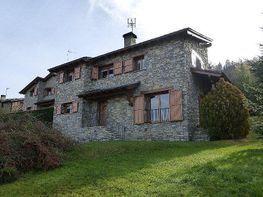 Casa en vendita en calle Frederic Bernades, Urtx - 264096216