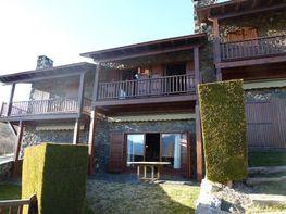 Imagen del inmueble - Casa adosada en venta en calle De Les Voltes, Ger - 264534465