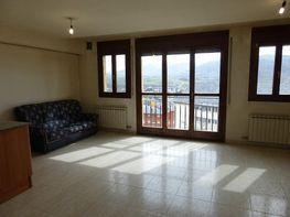 Imagen del inmueble - Ático en venta en Puigcerdà - 264534375