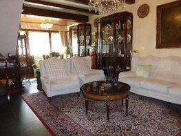 Imagen del inmueble - Casa adosada en venta en calle Major, Urtx - 275659534