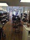 Local comercial en alquiler en calle Ruzafa, Sant Francesc en Valencia - 237884753