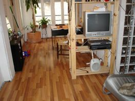 Flat for sale in Valencia - 14718168