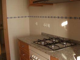 Dachwohnung in verkauf in calle Miajadas, Puçol - 15031040