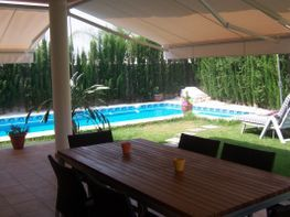 Chalet for sale in Eliana (l´) - 14597072