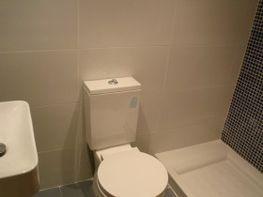 Wohnung in verkauf in Camins al grau in Valencia - 6144744