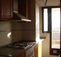 Maisonettewohnung unterm dach in verkauf in Puçol - 12266266