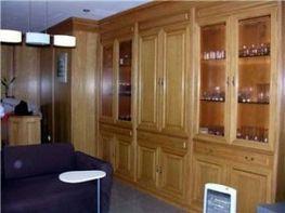 Wohnung in verkauf in Burjassot - 14892535