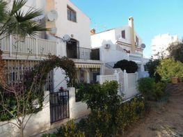 Fachada - Bungalow en venta en calle Emilios, Torrevieja - 110963506