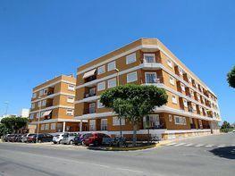 Piso en venta en calle De Los Palacios, Formentera del Segura - 309823610