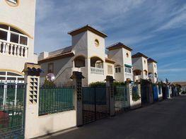Bungalow en venta en urbanización Altos de Guardamar, Guardamar del Segura - 128714398