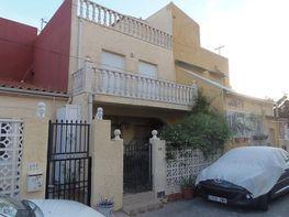 Casa adosada en venta en calle Parque del Tajo, Marina, La (Urbanizacion) - 128798927
