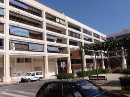 Piso en venta en calle Del Rabat, Guardamar del Segura - 128798966