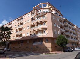 Piso en venta en calle Hermanos Bazan, Guardamar del Segura - 128887739