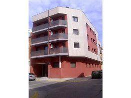 Pis en venda carrer Pla D\Urgell Mollerussa, Mollerussa - 305670766