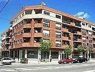 Pis en venda carrer Pla D\Urgell Mollerussa, Mollerussa - 309292776