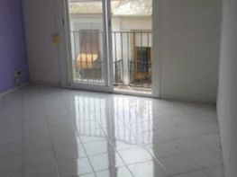Pis en venda carrer Centro, Mollerussa - 313292845