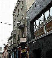 Pis en venda carrer Pla D\Urgell Mollerussa, Mollerussa - 313896889