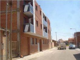 Pis en venda carrer Torregrossa, Torregrossa - 313896916