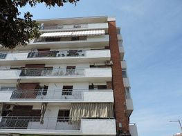 Pis en venda carrer Canal Piscines, Mollerussa - 317706763