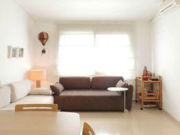 Ático en venta en calle Pla D\Urgell Mollerussa, Mollerussa - 417961518