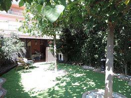 Casa en venta en calle Pla D\Urgell Mollerussa, Mollerussa - 417961665