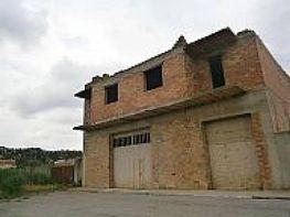 Terreno en venta en calle Pla D\Urgell Mollerussa, Mollerussa - 417961770