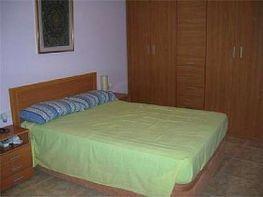 Maisonettewohnung in verkauf in calle XXX, Vallirana - 6356853