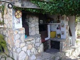 Haus in verkauf in calle Diez, Vallirana - 7489049