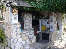 Casa en venta en calle Diez, Vallirana - 7489049