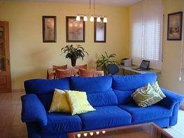Haus in verkauf in calle Diez, Vallirana - 7711763