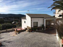 Casa en venta en calle Comt, Vallirana - 250408973