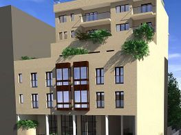 Foto - Apartamento en venta en calle Greco, Latina en Madrid - 355175607