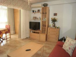 Foto - Apartamento en venta en calle Mirador, Levante en Benidorm - 409415524