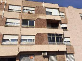 Wohnung in verkauf in urbanización Mediterraneo, Barrio de la Concepción in Cartagena - 390691172