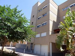Büro in verkauf in calle Los Barreros, Los Barreros in Cartagena - 390691283